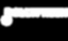 PMG White 2019 logo 2.png
