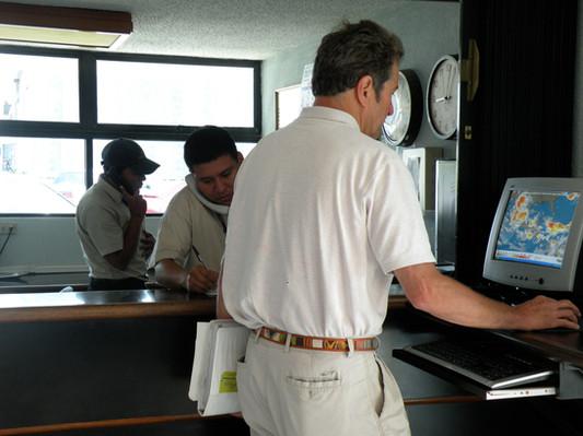 Flight Planning Guatemala.JPG