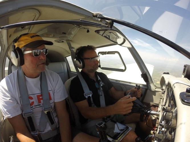 SC in Cockpit.JPG