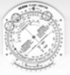 Flight Compass.jpg