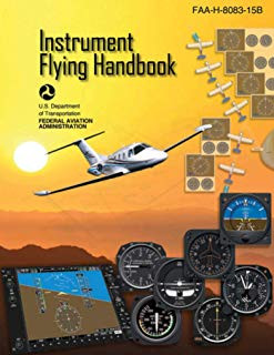 FAA Inst Flt Handbook.jpg