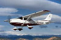 Cessna 182 pic 1.jpg