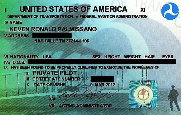 Pilots License - Blog.jpg
