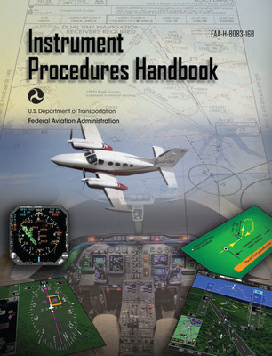FAA-H-8083-16B_Front_Cover.jpg
