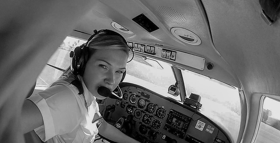 Pilot picture BN.jpg