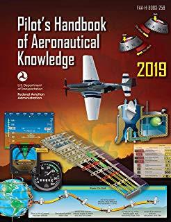Private Manual FAA.jpg