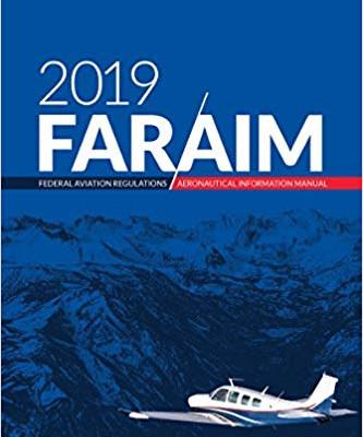 FAR AIM book.jpg
