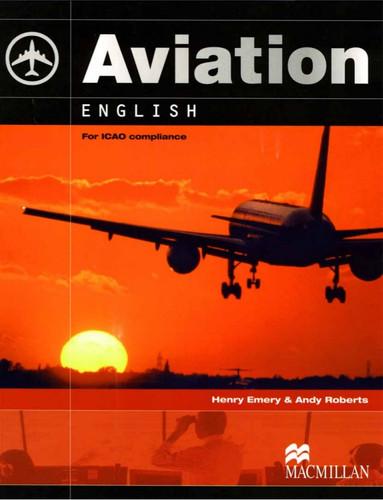 aviation-english-students-book-1-638.jpg