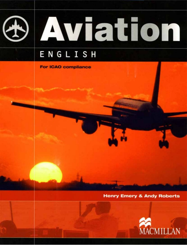 aviation-english-students-book-1-638.jpg