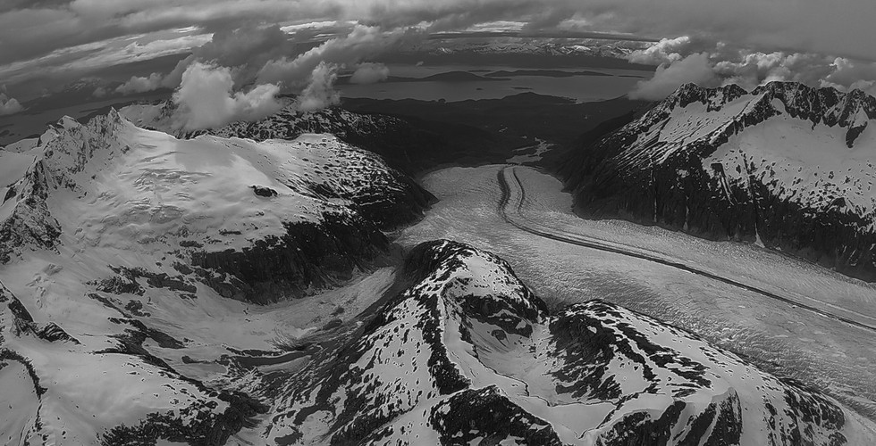 IceFields 23 May 2018 pic BN.jpg