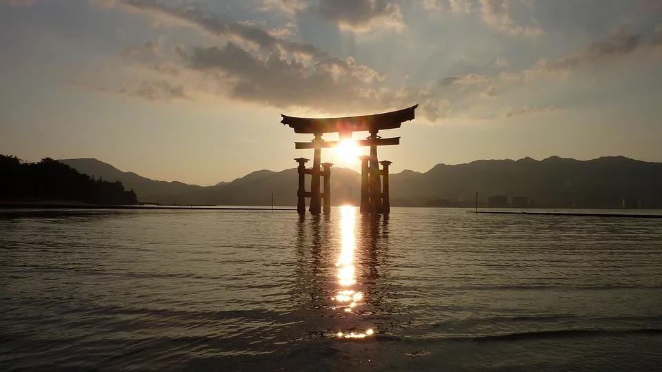 Best Of Hiroshima Food Tour