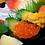 Thumbnail: Tokyo Asakusa Umemori Sushi School F