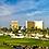 Thumbnail: Las Vegas 4Days(Golf)