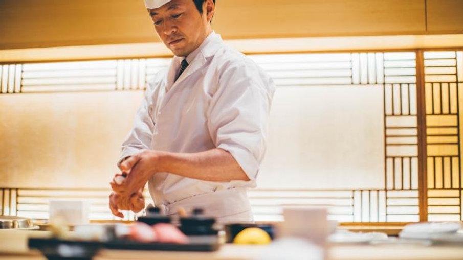 Asakusa Halal Food Walking Tour