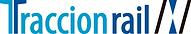 logo_transporte.png