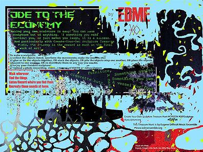 CYOSTH_web_EDME_frame.jpg