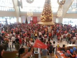 SHOPPING ELDORADO | Natal 2013