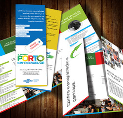 SEBRAE | Semana Porto Empreendedor