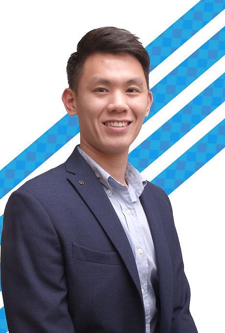 eduSpace | Tuition Centre in Yishun
