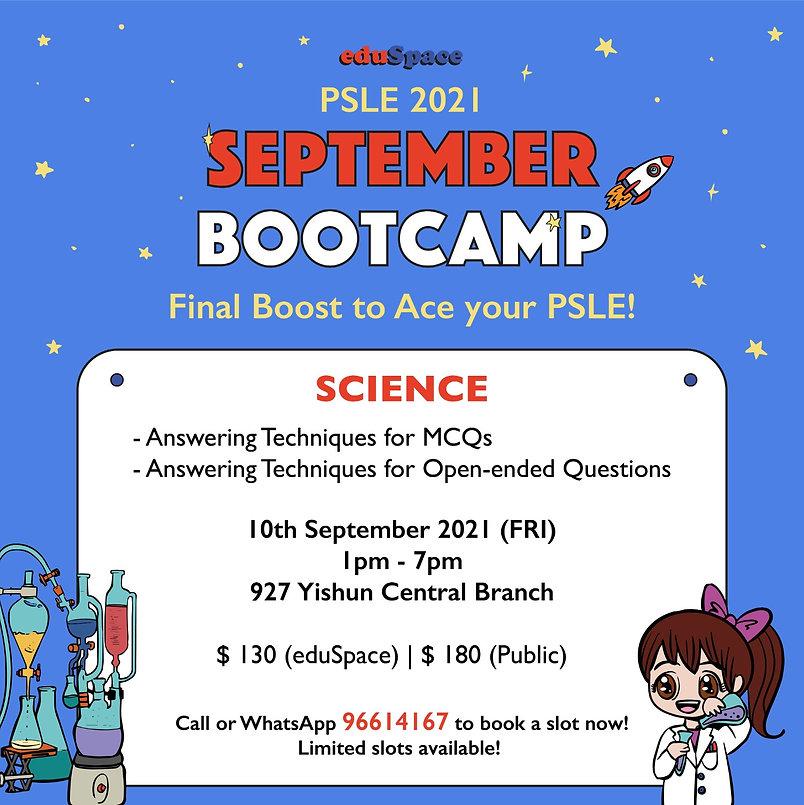 Sep 2021 Science Bootcamp.jpeg