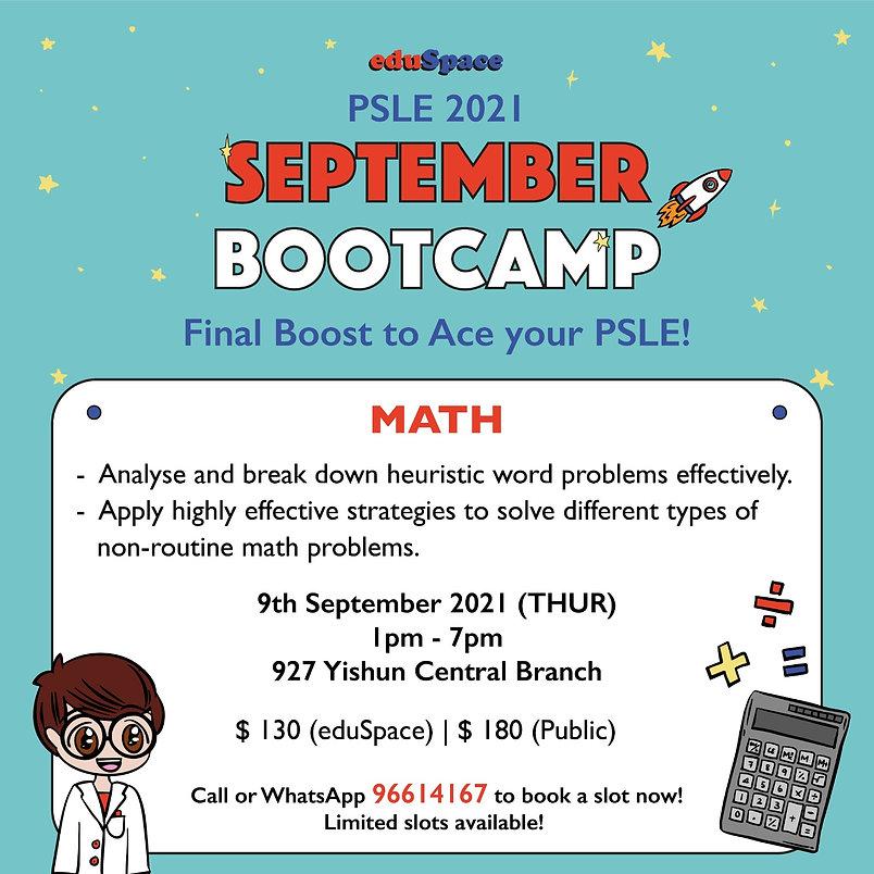 Sep 2021 Math Bootcamp.jpeg