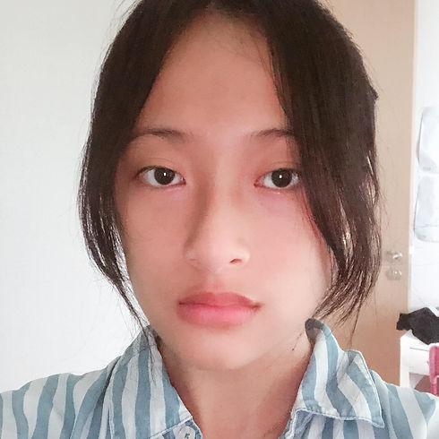 Photo from My hair.jpg