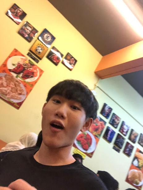 Brandon Teong.jpg