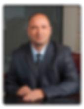 """עו""""ד יאיר זהבי דיני אינטרנט משפט מסחרי ייצוג בבית הדין לעבודה דיני חברות וקניין רוחני"""