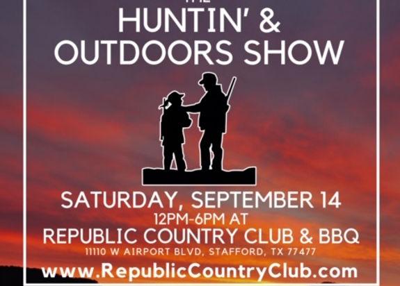 9.14.19 Huntin & Outdoor Show Details.jp