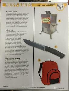 TX Trophy Hunters Mag.jpg