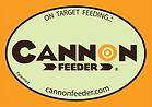 CannonFeederLogo-01.png