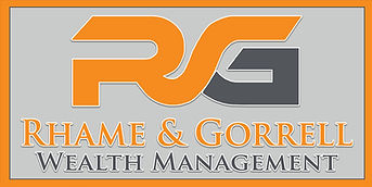 Rhame&Gorrell.jpg