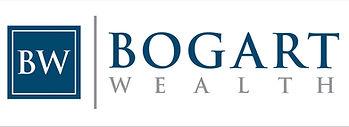 BogartWealth.jpg