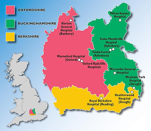 region_map_oxford_edited.jpg