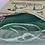 Thumbnail: RoKi Crossbody of Vintage Hermes Couvertures et Tenues Silk Scarf