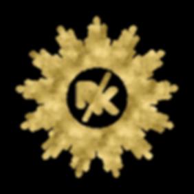 Roki_submark.png