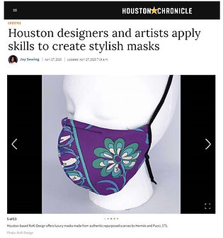 Houston Chronicle Article 4-27-2020.docx