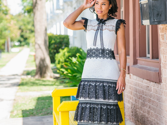 Houston We Have A Problem:  Tips & Tricks to Fix A Fashion Fail