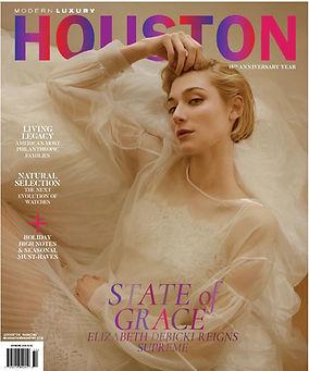 HML Dynamic Women Cover Nov 2020.jpg