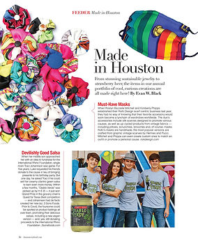Houston Citybook feature Fall   2020.jpg