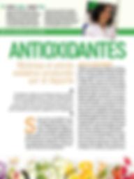 antioxidantes en alimentos.JPG
