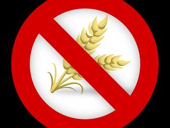 Carta a Unilever: los celiacos también deben comer sano.