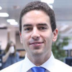 Enrique R.-Gestor de Riesgos