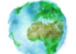 planeta alimenta.JPG