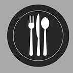 alimentacion_edited.png