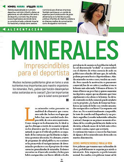 fuentes de minerales.JPG