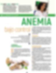 evita anemia.JPG