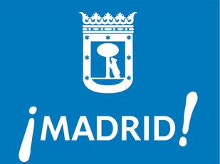 Ayuntamiento-de-Madrid hoy empiezo.jpg