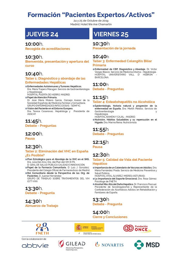 Programa_Aniversario_20191015_003_page-0