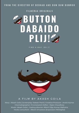 Button Dabaido Plij.jpeg
